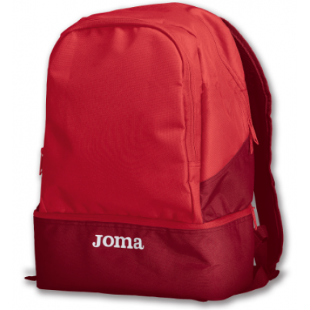 Рюкзак Joma ESTADIO III 400234.600