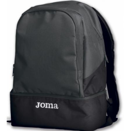 Рюкзак Joma ESTADIO III 400234.100 черный