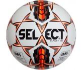 Футбольный мяч Select Target DB IMS (Dual Bonded) размер 5
