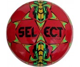 Футбольный мяч SELECT DYNAMIC (012) размер 4 красный