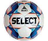 Футзальный мяч Select Futsal Mimas IMS бело-голубой (125)