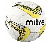 Футзальный мяч Mitre Futsal Stratos 32P
