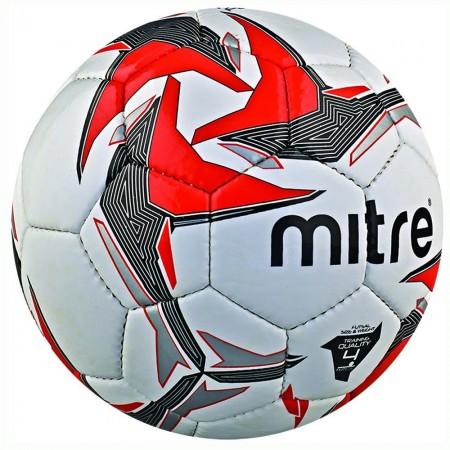 Футзальный мяч Mitre Futsal Tempest 32P