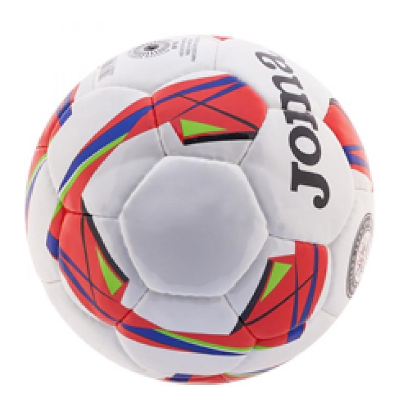 Футзальный мяч Joma GAME.SALA2