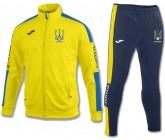 Спортивный костюм Joma CHAMPION IV 100687.907 Украина