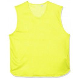 Манишка Titar желтая