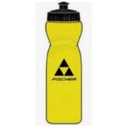 Бутылка для воды FISCHER DRINK BOTTLE 0.75L Z10215