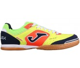 Футзалки Joma Top Flex TOPW.816.IN