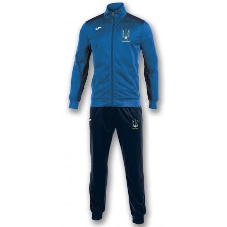 Акция! Спортивный костюм Joma ACADEMY 101096.703 Украина