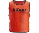 Манишка Zeus CASACCA PROMO Z00092
