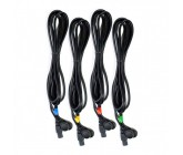 Набор кабелей Compex