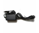 Зарядное устройство для беспроводных моделей Compex