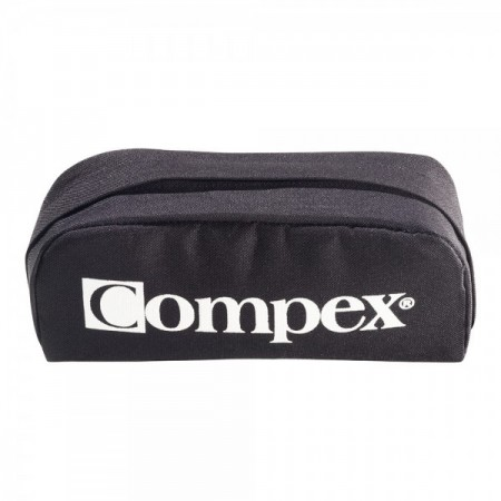Дорожный футляр для беспроводных COMPEX