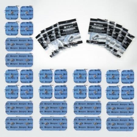 Пакет электродов Compex