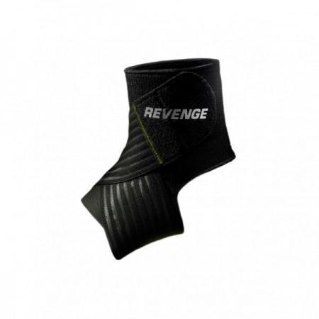 Бандаж голеностопного сустава Revenge