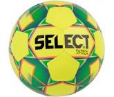 Футзальный мяч Select Futsal Attack желтый
