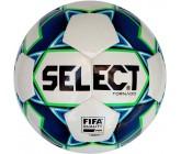 Футзальный мяч Select Futsal Tornado FIFA белый
