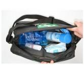 Медицинская сумка первой помощи MEDISPORT 45х28х21 см