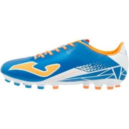 Акция Бутсы Joma SUPER COPA SCOMS.505.PA