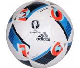 Футзальный мяч Adidas FUTSAL BEAU JEU TRAINING AC5446