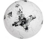 Футбольный мяч Adidas TEAM REPLIQUE CE4221 P.5