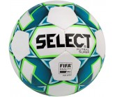 Футзальный мяч Select Futsal Super Fifa Approved (250) БЕЛ/СИН