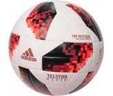 Футбольный мяч Adidas TELSTAR MECHTA TOPTRAINING CW4683 P.5