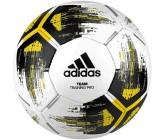 Футбольный мяч Adidas TEAM TRAINING PRO CZ2233 Р.5