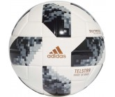 Футзальный мяч Adidas TELSTAR 18 SALA TRAINING CE8148