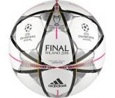 Футбольный мяч Adidas FINALE MILANO COMPETITION AC5492 Р.4