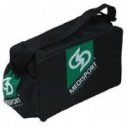 Медицинская сумка первой помощи MEDISPORT 40х26х17 см