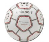 Футбольный мяч Uhlsport TC STADIUM - 3,5р, арт: 100150202