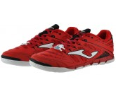 Футзалки Joma SUPER REGATE SREGW.806.IN
