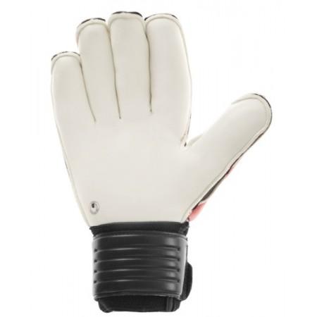 Перчатки Uhlsport ELIMINATOR SUPERSOFT RF 100016701