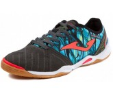 Футзалки Joma super FLEXS.712.IN
