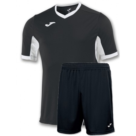 Акци! Хит! Футбольная форма Joma CHAMPION IV 100683.102(футболка шорты)