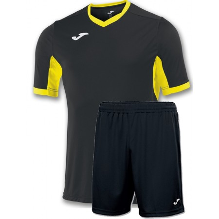 Акци! Хит! Футбольная форма Joma CHAMPION IV 100683.109(футболка шорты)