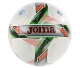 Футзальный мяч Joma GRAFITY SALA 400310.150