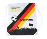 Рюкзак-мешок Europaw Германия euro-00495