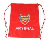 Рюкзак-мешок Europaw Арсенал euro-00498
