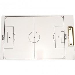 Доска тактическая футбол футбол euro-01053