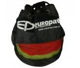 Фишки тренировочные Europaw (комплект 2 цвета 50 шт) euro-01813