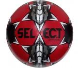 Футбольный мяч SELECT DYNAMIC (012) размер 5 красный