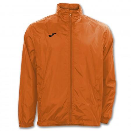 Ветровка Joma ALASKA 100087.800 оранжевая
