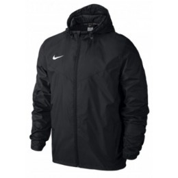 Куртка Nike Team Sideline Rain 645480-010