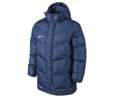 Акция! Хит! Пуховик Nike Team Winter 645484-451