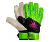 Вратарские перчатки Adidas ACE FINGERSAVE AH7816