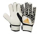 Вратарские перчатки Adidas ACE TRAINING AP7003