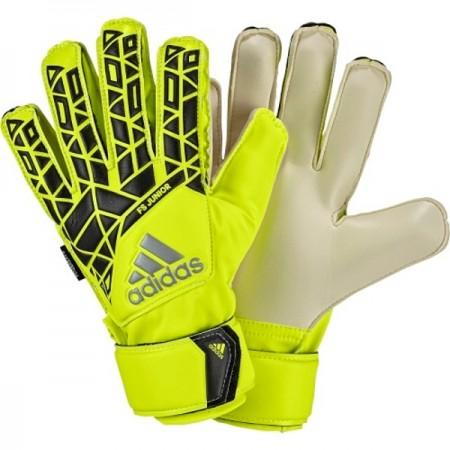 Вратарские перчатки Adidas ACE FS JUNIOR AP7004