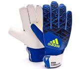 Вратарские перчатки Adidas ACE JUNIOR IC AP7015